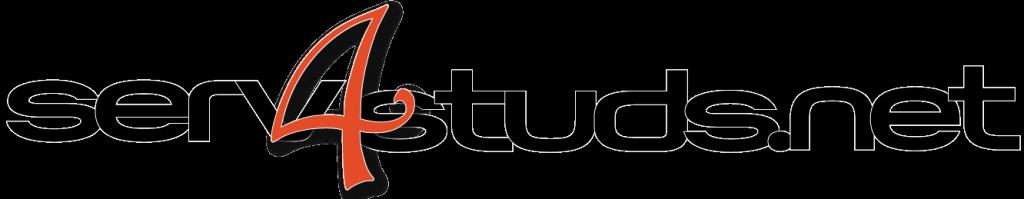 Schadensmeldung | STWHD:Welcome